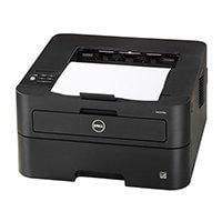 Dell E310DW Printer Ink & Toner Cartridges