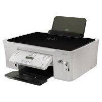 Dell V313w Printer Ink & Toner Cartridges