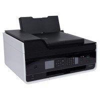 Dell V525w Printer Ink & Toner Cartridges