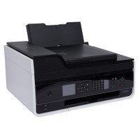 Dell V525w Printer Ink & Toner Cartridges