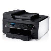 Dell V725w Printer Ink & Toner Cartridges