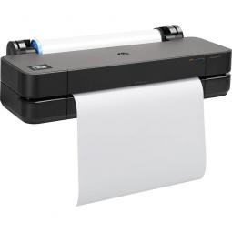 HP DesignJet T250 Printer Ink & Toner Cartridges