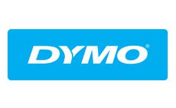 DYMO Printer Ink & Toner Cartridges