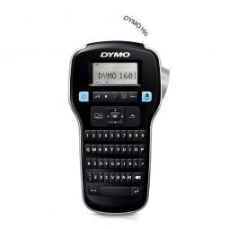 DYMO LabelManager 160 Printer Ink & Toner Cartridges