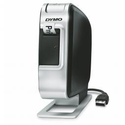 DYMO LabelManager PnP Printer Ink & Toner Cartridges