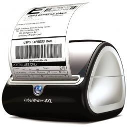 DYMO LabelWriter 4XL Printer Ink & Toner Cartridges
