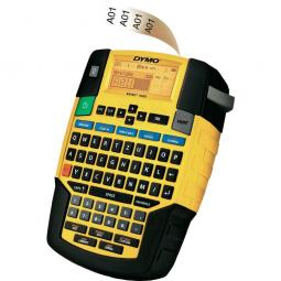 DYMO RHINO 4200 Printer Ink & Toner Cartridges