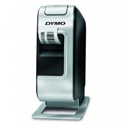 DYMO LabelManager Wireless PnP Printer Ink & Toner Cartridges