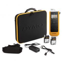DYMO XTL 300 Kit Printer Ink & Toner Cartridges
