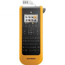 DYMO XTL 300 Printer Ink & Toner Cartridges