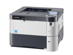 Kyocera ECOSYS P3045dn Printer Ink & Toner Cartridges