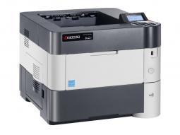 Kyocera ECOSYS P3050dn Printer Ink & Toner Cartridges