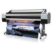 Epson Stylus Pro 11880 Printer Ink & Toner Cartridges
