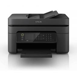 Epson WorkForce WF-2850DWF Printer Ink & Toner Cartridges