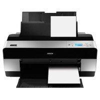 Epson Stylus Pro 3800 Printer Ink & Toner Cartridges