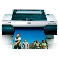 Epson Stylus Pro 4450 Printer Ink & Toner Cartridges