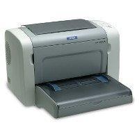 Epson EPL-6200 Printer Ink & Toner Cartridges