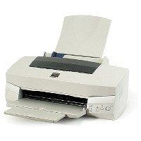 Epson Stylus Photo 750 Printer Ink & Toner Cartridges