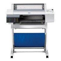 Epson Stylus Pro 7600 Printer Ink & Toner Cartridges