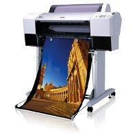 Epson Stylus Pro 7800 Printer Ink & Toner Cartridges
