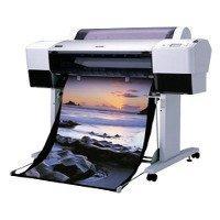 Epson Stylus Pro 7880 Printer Ink & Toner Cartridges