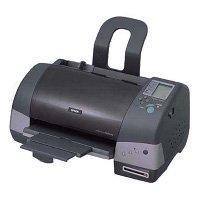 Epson Stylus Photo 915 Printer Ink & Toner Cartridges