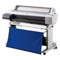 Epson Stylus Pro 9600 Printer Ink & Toner Cartridges
