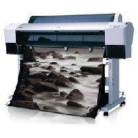 Epson Stylus Pro 9800 Printer Ink & Toner Cartridges