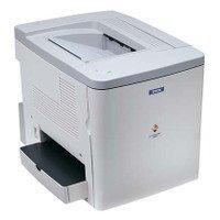 Epson Aculaser C900 Printer Ink & Toner Cartridges
