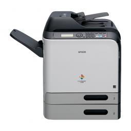 Epson AcuLaser CX28DTN Printer Ink & Toner Cartridges