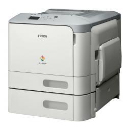 Epson WorkForce AL-C300DTN Printer Ink & Toner Cartridges