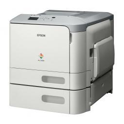 Epson WorkForce AL-C300TN Printer Ink & Toner Cartridges