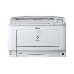 Epson AcuLaser M7000N Printer Ink & Toner Cartridges