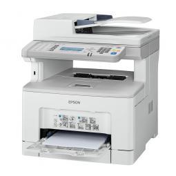 Epson WorkForce AL-MX300DN Printer Ink & Toner Cartridges
