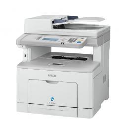 Epson WorkForce AL-MX300DNF Printer Ink & Toner Cartridges