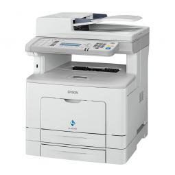 Epson WorkForce AL-MX300DTN Printer Ink & Toner Cartridges