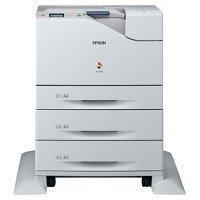 Epson WorkForce AL-C500DHN Printer Ink & Toner Cartridges