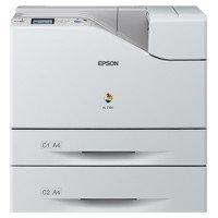 Epson WorkForce AL-C500DTN Printer Ink & Toner Cartridges