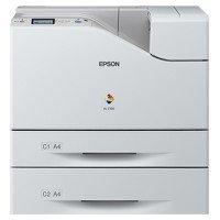 Epson WorkForce AL-C500DTN Printer Ink & Toner Cartridges