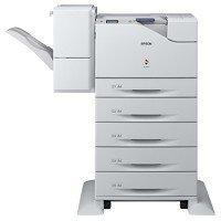 Epson WorkForce AL-C500DXN Printer Ink & Toner Cartridges
