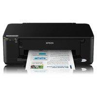 Epson Stylus Office B42WD Printer Ink & Toner Cartridges