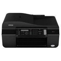Epson Stylus Office BX310FN Printer Ink & Toner Cartridges