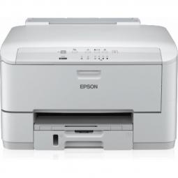 Epson WorkForce Pro WP-M4095DN Printer Ink & Toner Cartridges