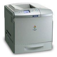 Epson AcuLaser C2600 Printer Ink & Toner Cartridges