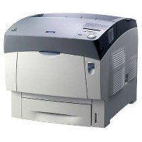 Epson AcuLaser C3000 Printer Ink & Toner Cartridges
