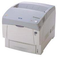 Epson AcuLaser C4000 Printer Ink & Toner Cartridges