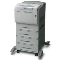 Epson AcuLaser C4200DTN Printer Ink & Toner Cartridges