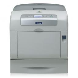 Epson AcuLaser C4200DN Printer Ink & Toner Cartridges