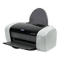 Epson Stylus C64 Printer Ink & Toner Cartridges