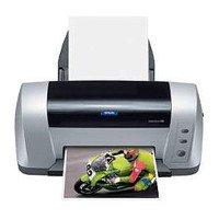 Epson Stylus C82 Printer Ink & Toner Cartridges